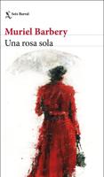 Una rosa sola ebook Download