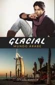 Glacial Book Cover