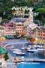 Portofino Y La Riviera