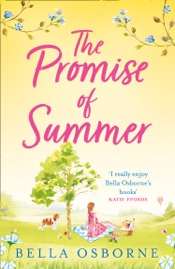 Download The Promise of Summer