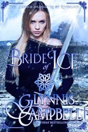 Bride of Ice PDF Download