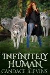 Infinitely Human