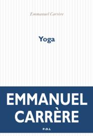 Yoga Par Yoga