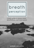 Download and Read Online Breath Perception