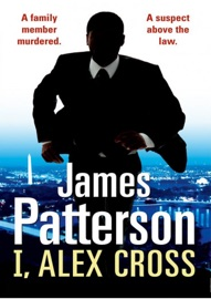 I, Alex Cross: (Alex Cross 16) PDF Download