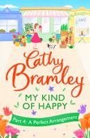 Cathy Bramley - My Kind of Happy - Part Four artwork