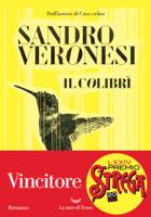 Il colibrì ebook Download