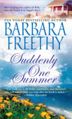 Download and Read Online Suddenly One Summer