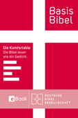 BasisBibel. Die Komfortable. eBook