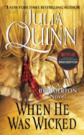 When He Was Wicked PDF Download