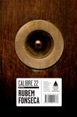 Calibre 22 Book Cover