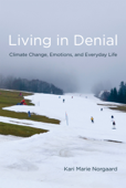 Living in Denial