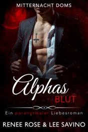 Alphas Blut