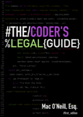 The Coder's Legal Guide