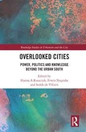 Download Overlooked Cities