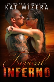 Tropical Inferno PDF Download