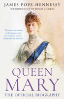 Download and Read Online Queen Mary