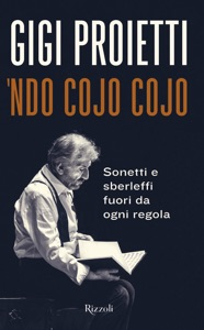 Ndo cojo cojo Book Cover