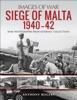 Siege Of Malta, 1940–42
