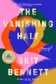 The Vanishing Half PDF Download