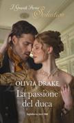 La passione del duca