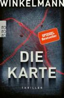 Download and Read Online Die Karte