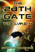 The 28th Gate: Volume 4
