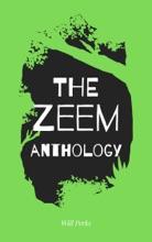 The Zeem Anthology