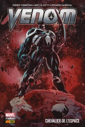 Download Venom : Chevalier de l'espace (2016)
