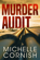 Murder Audit