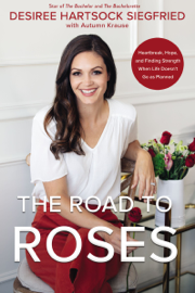 The Road to Roses
