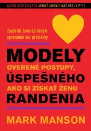 Modely úspešného randenia PDF Download