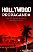 Hollywood Propaganda