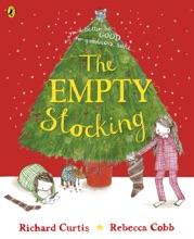 The Empty Stocking (Enhanced Edition)