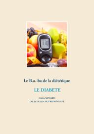 Le B.a.-ba de la diététique pour le diabète