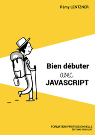 Bien débuter avec JavaScript