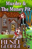 Murder & The Money Pit
