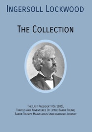 INGERSOLL LOCKWOOD The Collection PDF Download