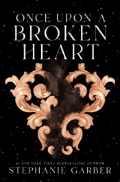 Download Once Upon a Broken Heart