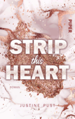 Strip this Heart