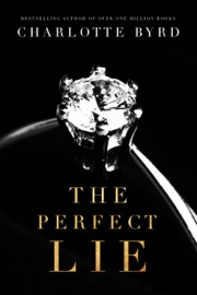 The Perfect Lie PDF Download