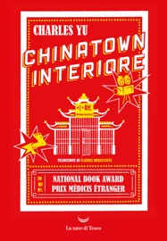 Chinatown interiore PDF Download