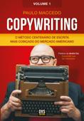 Copywriting - Volume 1 Book Cover