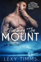 Download and Read Online Climbing the Mount