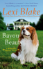 Lexi Blake - Bayou Beauty  artwork