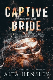 Captive Bride PDF Download