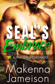 Download and Read Online SEAL's Embrace