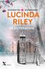 Lucinda Riley & Erica Disco - De zilverboom kunstwerk