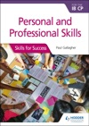 Personal And Professional Skills For The IB CP Skills For Success