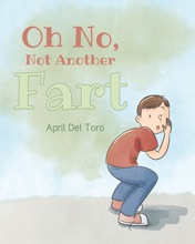 Oh No, Not Another Fart